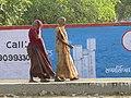 Dwaraka and around - during Dwaraka DWARASPDB 2015 (244).jpg