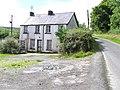 Dwelling at Lisdillon - geograph.org.uk - 224857.jpg