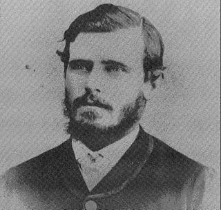 E. T. Hooley