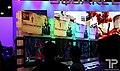 E3 - 2013 (9028406387).jpg
