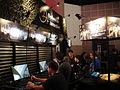E3 2011 - Bohemia Interactive booth (5822115191).jpg