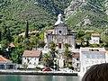 E65, Montenegro - panoramio (3).jpg