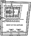 EB1911 Temple - Plan of Herod's Temple and Courts.jpg