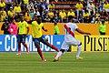 ECUADOR VS PERU - RUSIA 2018 (36244339523).jpg