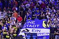 EC VSV vs. Starbulls Rosenheim (9545553892).jpg