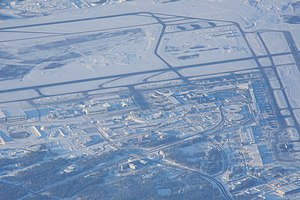 EFHK Aerial 20120209 03.jpg