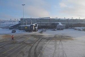 EFRO terminal 20120209 01.jpg