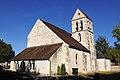 EGLISE ST AUBIN DE GAUBERTIN (Loiret).jpg