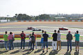 ELMS - Estoril - 4 Horas (15541009398).jpg