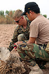 EOD shares tactics, procedures with Royal Thai Air Force 150220-M-MH123-376.jpg