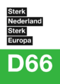 EP-NL-2014-D66.png