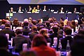 EPP Malta Congress 2017 ; 29 March (32922242613).jpg