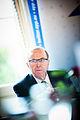 EPP Summit 23 June 2011 (5880567065).jpg