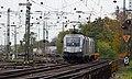 ES 64 U2-100 Köln-Kalk Nord 2015-11-05-02.JPG