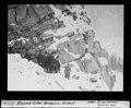 ETH-BIB-Alpnach-Gubel, Sprengminen-Felskopf-Dia 247-03354.tif
