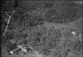 ETH-BIB-Arcegno (Losone), Campo Enrico Pestalozzi-LBS H1-013027.tif