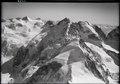 ETH-BIB-Biancograt, Blick nach Südsüdosten Piz Bernina-LBS H1-011528.tif