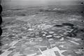 ETH-BIB-Ebene von Ciudad Real aus 2000 m Höhe-Mittelmeerflug 1928-LBS MH02-05-0052.tif
