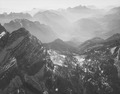 ETH-BIB-Ennstaler Alpen-LBS H1-020411.tif