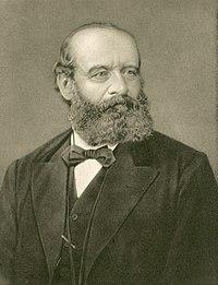 ETH-BIB-Escher, Alfred (1819-1882)-Portrait-Portr 05342.tif (cropped).jpg