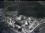 ETH-BIB-Fischingen, Kloster Fischingen v. S. aus 200 m-Inlandflüge-LBS MH01-007885.tif