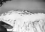 ETH-BIB-Krater des Kibo-Kilimanjaroflug 1929-30-LBS MH02-07-0567.tif
