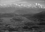 ETH-BIB-Luzern, aus 2800 m-LBS H1-019322.tif