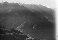 ETH-BIB-Madom Gröss, Berge um Bodio aus 1800 m-Inlandflüge-LBS MH01-003538.tif