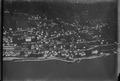 ETH-BIB-Muralto, Minusion, Locarno v. S. aus 500 m-Inlandflüge-LBS MH01-001317.tif