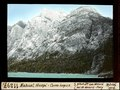 ETH-BIB-Nahuel Huapi, Cerro Lopez-Dia 247-11297.tif