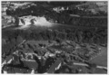 ETH-BIB-Neuhausen-LBS H1-019470.tif
