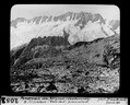 ETH-BIB-Panorama vom Bergseeli, Göscheneralp, I. Tiefenstock - Rhonestock - Dammastock-Dia 247-02083.tif