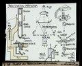ETH-BIB-Theorie des Polarisations-Mikroskops. Zeichnung-Dia 247-M-00001.tif