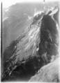 ETH-BIB-Vättnerberg, Radeintobel, Vättnerchopf, Drachenberg, Gelbberg aus 2800 m-Inlandflüge-LBS MH01-003056.tif