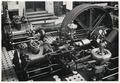 ETH-BIB-Zürich, ETH Zürich, Altes Maschinenlaboratorium, Maschinensaal, Ventildampfmaschine-Ans 00592.tif