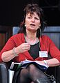 EU 2050 Europe's Tech Revolution - Anne Glover (3).jpg