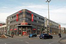 Wetter Hamburg Tonndorf