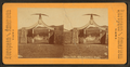 Eagle Gate, Salt Lake City, Utah, from Robert N. Dennis collection of stereoscopic views.png