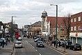Ealing Road, Wembley - geograph.org.uk - 3260244.jpg