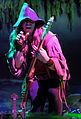 Earl Grey of Chimay live in concert with Blackmore's Night in 2012.jpg