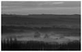 Early morning mist over Dearne Valley - geograph.org.uk - 486917.jpg