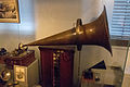 Early phonograph, MfM.Uni-Leipzig.jpg