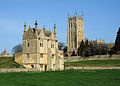 East Banqueting StJames Chipping Campden.jpg