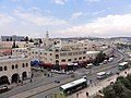 East Jerusalem - panoramio (3).jpg