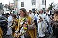 Easter Monday at Boavista Street 2013 (3).JPG