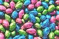 Easter candy (Unsplash).jpg