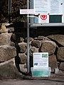 Easter pebbles, Busdorf (P1100703).jpg