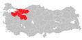 Eastern Marmara Region.png