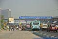 Eastern Metropolitan Bypass - Parama - Kolkata 2015-11-20 5945.JPG