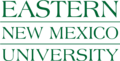 Eastern New Mexico wordmark.png